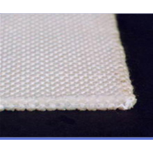 Cotton Canvas Belt for BHS Corrugator
