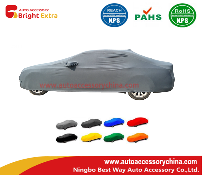 CC17033 car cover
