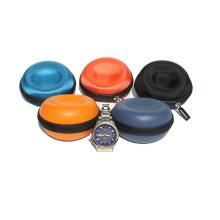 Customized watch storage case holder storage box
