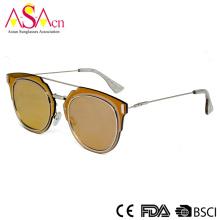 Новые дизайнеры моды по заказу Polarized Lady Sunglasses (16101)