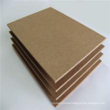 High Quality of Hardboard Plywood