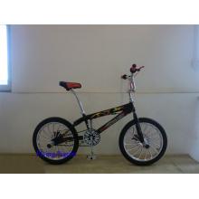 Bicicleta de Freestyle de rueda de aluminio (FP-FSB-H030)