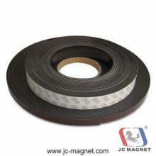 Self Adhesive Tape (JM-TAPE7)