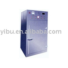 GM High-temperature sterilizing oven