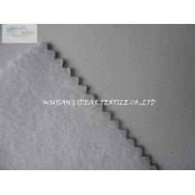 Cuero repujado de PVC WM012