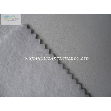 Embossed PVC Leather WM012