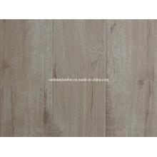 Flooring /Wood Floor/ Floor /HDF Floor/ Unique Floor (SN803)