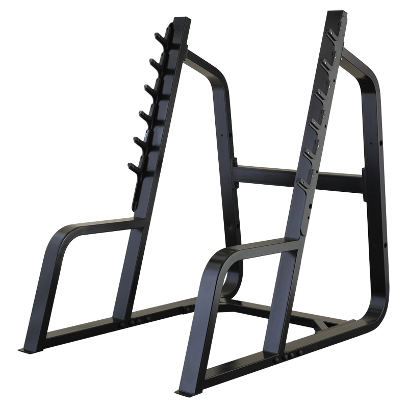 MT-7029 squat rack