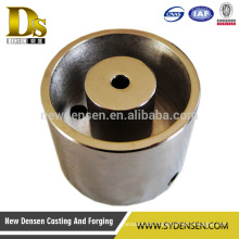 Trending hot products zinc plating iron casting hot new products for 2016 usa