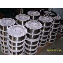 TIG argon arc welding wire