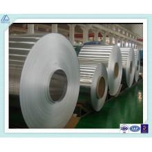 Aluminum/Aluminium Alloy Coil for Decorative Panel