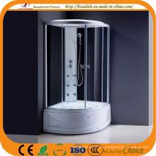 Cabina de ducha de baño SPA (ADL-8601)