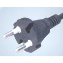 Corea KTL aprobado cables