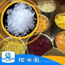 Adubo DKP 98% min Fosfato Dipotássico como agente tampão em soluções anticongelantes