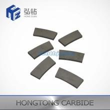 100% Virgin material Tungsten Carbide Coal-Mining Tips