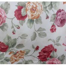 Uphlostery /Ikea/Italian fabrics