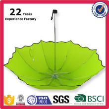 Wholesale Cheap Umbrella Advertisement Umbrella Gift Umbrella Mini Custom