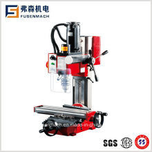 Fs-X2 Micro Mill with 3mt Spindle (CE approved)