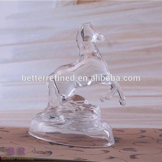 Horse Statue For Home Decoration