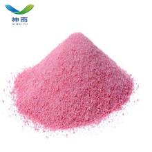 Manganese chloride price cas 7773-01-5