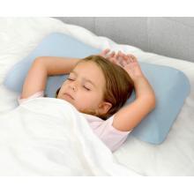 Удобная детская подушка для сна