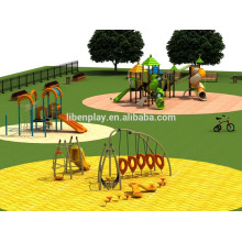 Children playground outdoor play areas for kids play activities games outside equipment