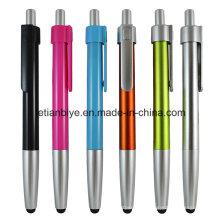 Bolígrafo estilizado Custom Ballpoint (LT-C797)