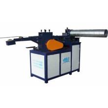 Duct Making Machine