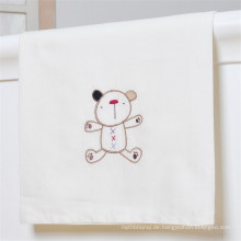 Baby Crib Sheets für Jungen oder Mädchen. Musselin Cotton Crib Sheets sind weich und atmungsaktiv. Ausgestattet Crib Sheet für Baby-Dusche-Geschenk auch B
