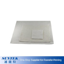 New Customized Sublimation Linen Dining Table Mat Table Placemat