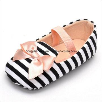 Indoor Toddler Baby Shoes 05