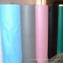 Горячий Продавать Мужские Цветные Носки Китайского Завода
