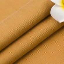 Tecido de linho Tencel de venda quente Tecido tecido de lyocell
