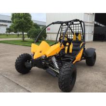 Plastic Cover Dune Buggy Go Kart for Funny Toy (KD 150GKT-2)
