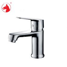 Смесители для ванной комнаты с хромированной отделкой ISO9001