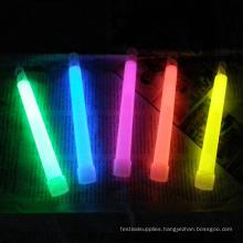 light stick chemical