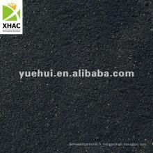 325 charbon actif à base de charbon pour le raffinage du sucre