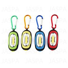 COB luz LED Mini Keychain (72-1J7078)