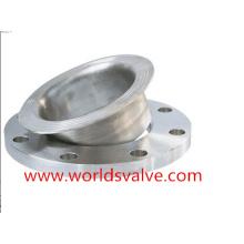 Carbon Steel Loose Plate Flange (P32)