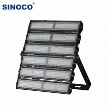 Outdoor led floodlight 800w 400w LED flood light