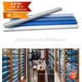 Factory Price white color PVC Cold Lamination Film