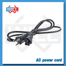 USA American 14 / 16 / 18 AWG Power Cord for Computer
