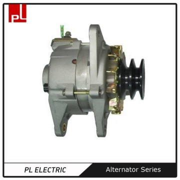 Alternador 100211-2680 do gerador 24V 40A de ZJPL 1002112680