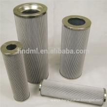oil filter manufacturer Alternatives schroeder KM10 filters