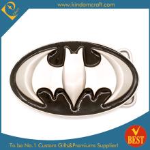 Forme Fashion Custom Zinc Alloy Metal Belt Buckle
