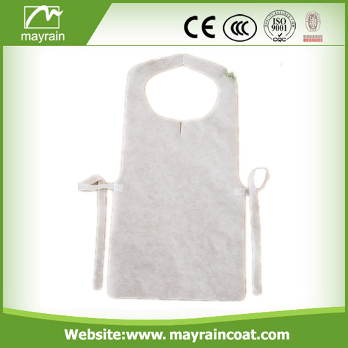 Pe Apron For Child