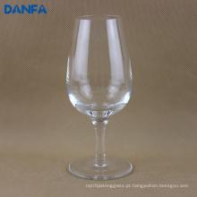 200ml Stemware / Vidro de vinho / copo de vinho tinto (WG003)