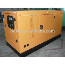 Kubota Water cooled Generator