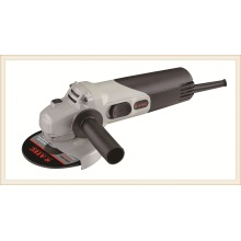 650W 125mm/115mm Angle Grinder (AT8625)