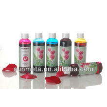 Sublimation Offset heat transfer Printing ink